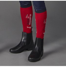 GBR ECO Womens Socks by Toggi