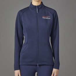 GBR Inbetweener Ladies Jacket