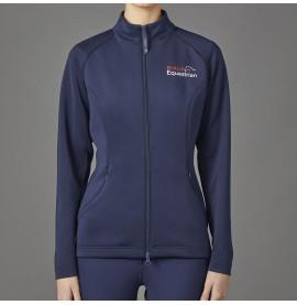 GBR Inbetweener Ladies Jacket