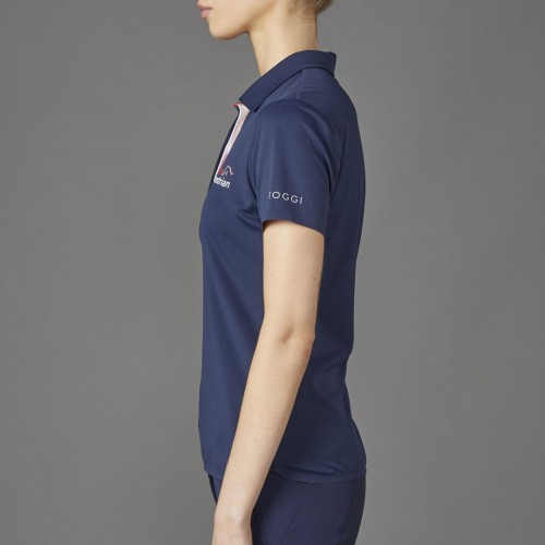 GBR Airy Tech Top by Toggi image #