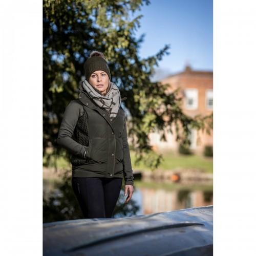 LeMieux Loire Winter Gilet  image #