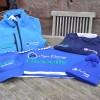 Softshell Sports Jacket image #