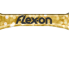 Flex-On Magnetic Clips image #