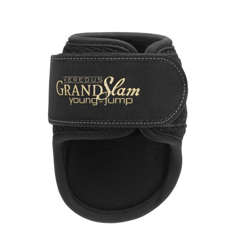Grand Slam Young Jump Hind boots