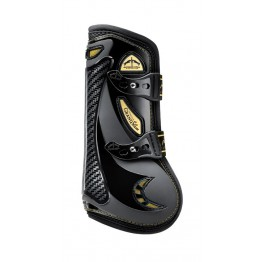 Veredus Carbon Gel Grand Slam Front Boots