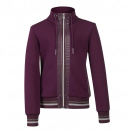 LeMieux Young Rider Luxe Jacket