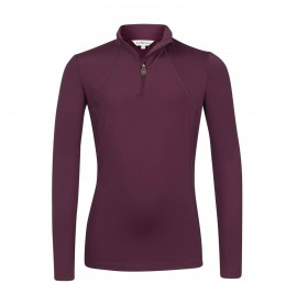 LeMieux Young Rider Base Layer