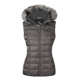Winter Gilet by LeMieux