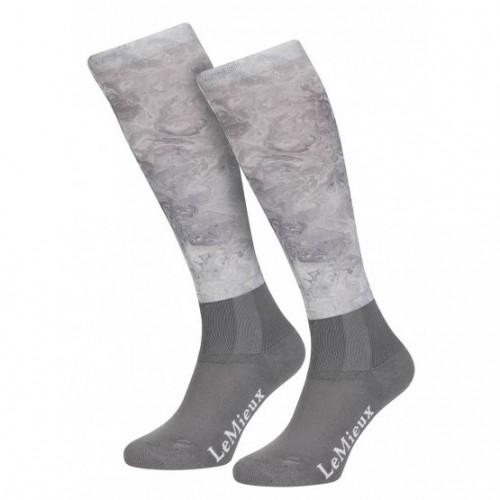 Glacé Socks Junior SS21  image #