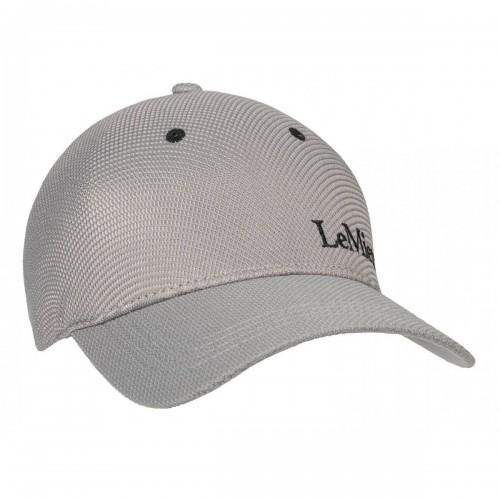 LeMieux Mesh Baseball Cap image #
