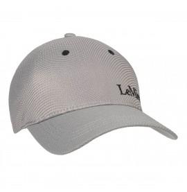 LeMieux Mesh Baseball Cap