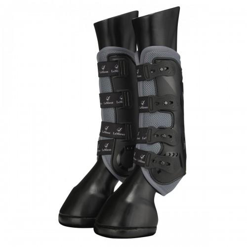 Ultra Mesh Snug Boot by LeMieux image #