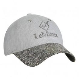 LeMieux Fleck Baseball Cap SS21
