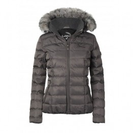 Winter Short Coat by LeMieux