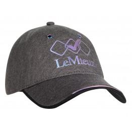 Seamless Baseball Cap