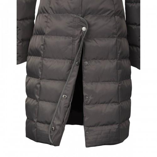 Winter Long Coat by LeMieux image #