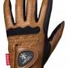 Gripp Elite Hirzl Gloves image #