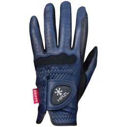 Gripp Elite Hirzl Gloves