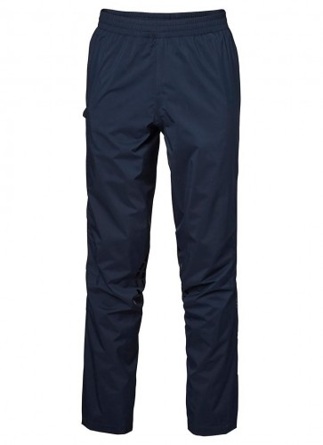 Guard Team Unisex Pant by Mountain Horse image #