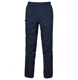 Guard Team Unisex Pant by Mountain Horse