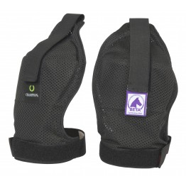 Champion Ti22 Shoulder Protectors