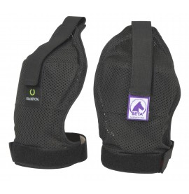 Champion Ti22 Shoulder Pads