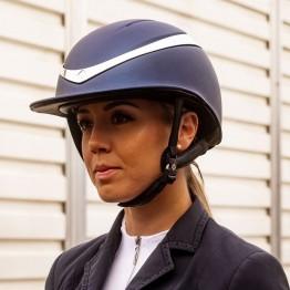 Charles Owen Halo Helmet PREORDER