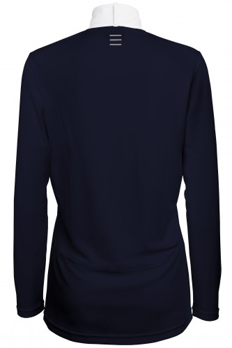 Halo Long Sleeve Stock Shirt by Stierna image #