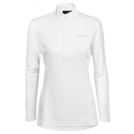 Halo Long Sleeve Stock Shirt by Stierna