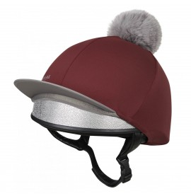 LeMieux Hat Silk AW21