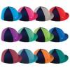 Hat Cover (no pompom)