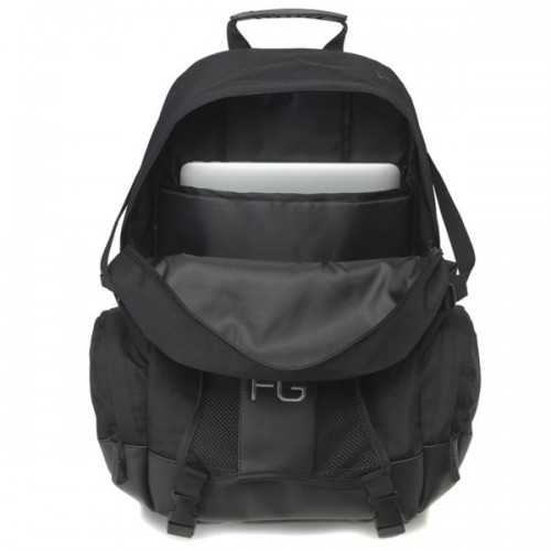 Charles Owen Helmet Backpack image #