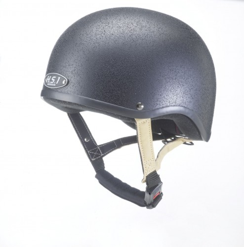 Black HS1