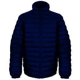 Icebird Mens Padded Jacket
