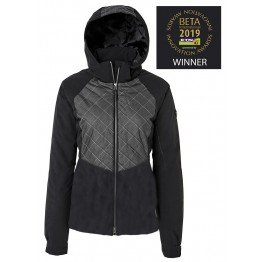 Illusion Jacket by Mountain Horse
