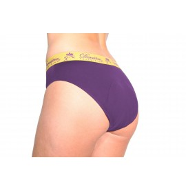Ladies Padded Panty by Derriere Equestrian