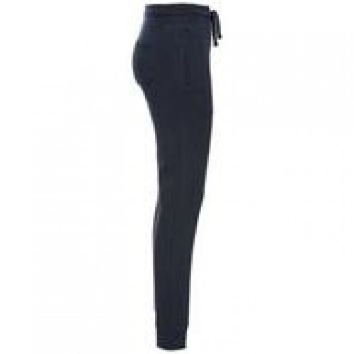 Women's Jogging Trousers image #