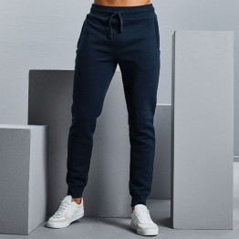 Men's Jogging Trousers