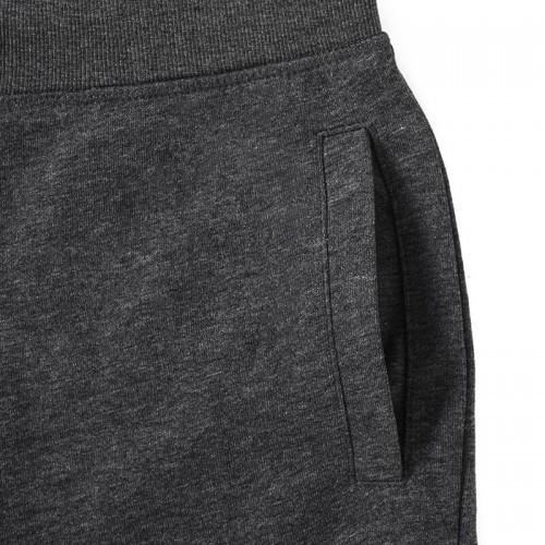 Men's HD Jogging Trousers image #