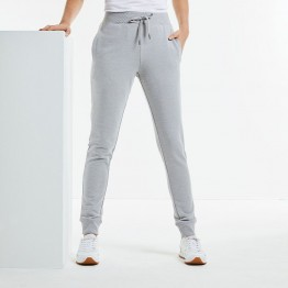 Women's HD Jog Trousers