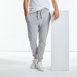 Men's HD Jogging Trousers