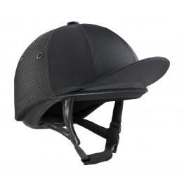 Charles Owen J3 Sale Hat