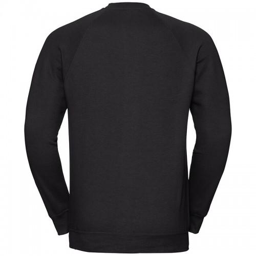 Unisex Sweatshirt image #