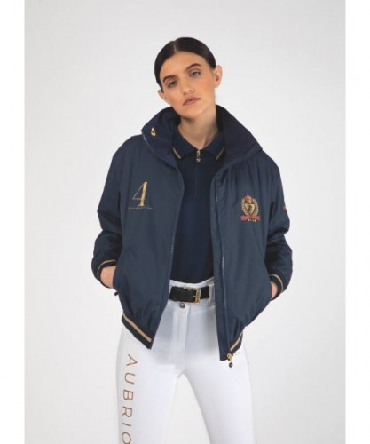 Aubrion Team Jacket by Shires image #