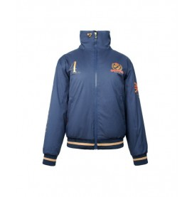 Aubrion Team Jacket by Shires