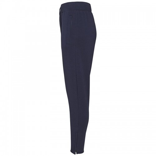Women's Tapered Jogging Trousers image #