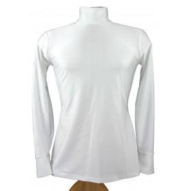 Racesafe Jockey Poloshirt