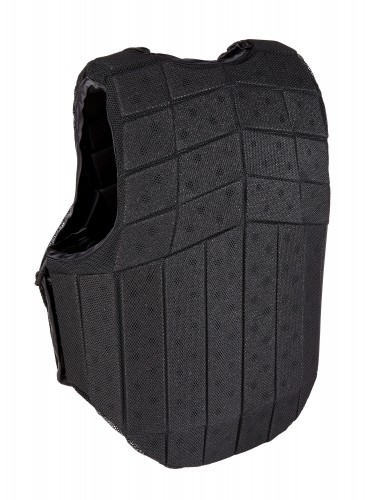 Racesafe Jockey Vest Level 3