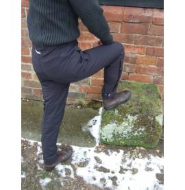 Jomiluti Waterproof Trousers