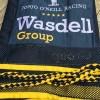 Wasdell & Jonjo O Neill Racing Superior Mesh Cooling Sheet